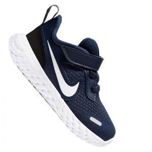 nike-revolution-5-running-kids-blau-f402-bq5673-laufschuh.png