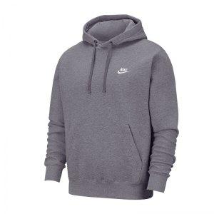 nike-club-fleece-kapuzensweatshirt-grau-f071-bv2654-lifestyle.jpg