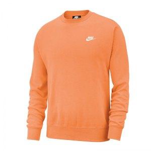 nike-club-crew-sweatshirt-orange-f871-bv2662-lifestyle.jpg
