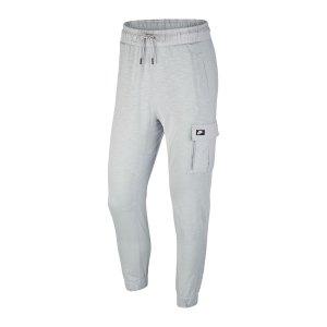 nike-mix-jogginghose-grau-f077-bv3094-lifestyle.png