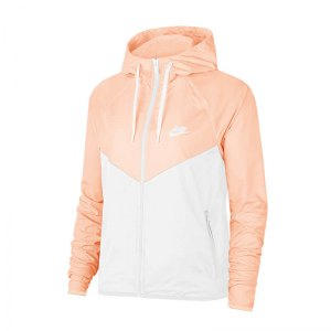 nike-full-zip-windrunner-jacke-damen-weiss-f103-bv3939-lifestyle.jpg