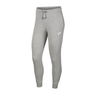 nike-essential-fleece-jogginghose-damen-grau-f063-bv4095-lifestyle.png
