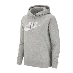 nike-essential-kapuzensweatshirt-damen-grau-f063-bv4126-lifestyle.jpg