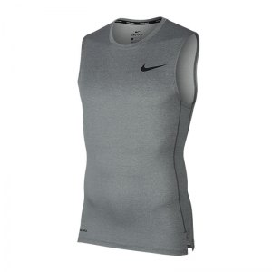 nike-pro-tanktop-grau-f085-bv5600-underwear.png