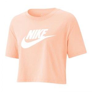 nike-essential-croped-t-shirt-damen-orange-f666-bv6175-lifestyle.png