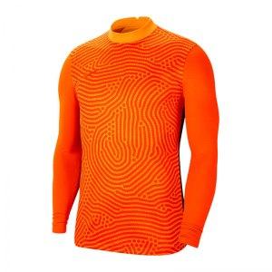 nike-gardien-iii-trikot-langarm-orange-f803-bv6711-teamsport.png