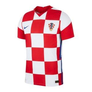 nike-kroatien-auth-trikot-home-em-2020-f100-cd0584-fan-shop_front.png