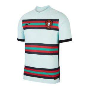 nike-portugal-auth-trikot-away-em-2021-f336-cd0600-fan-shop_front.png