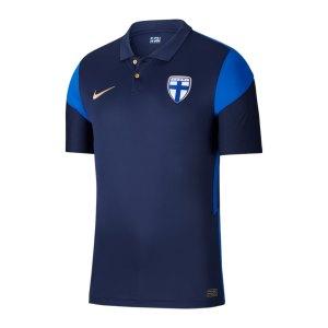 nike-finnland-trikot-away-em-2020-blau-f410-cd0701-fan-shop_front.png