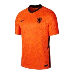 nike-niederlande-trikot-home-em-2020-orange-f819-cd0712-fan-shop_front.png