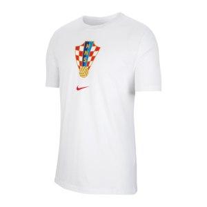 nike-kroatien-evergreen-crest-tee-t-shirt-f100-cd0787-fan-shop_front.png