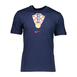 nike-kroatien-evergreen-crest-tee-t-shirt-f410-cd0787-fan-shop_front.png