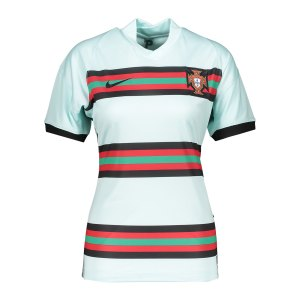 nike-portugal-trikot-away-em-2020-damen-f336-cd0898-fan-shop_front.png