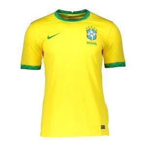nike-brasilien-copa-america-trikot-h-2020-k-f749-cd1024-fan-shop_front.png