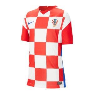 nike-kroatien-trikot-home-em-2020-kids-weiss-f100-cd1030-fan-shop_front.png