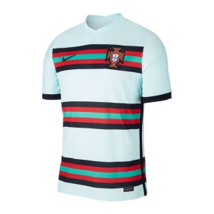 nike-portugal-trikot-away-em-2020-kids-f336-cd1038-fan-shop_front.png