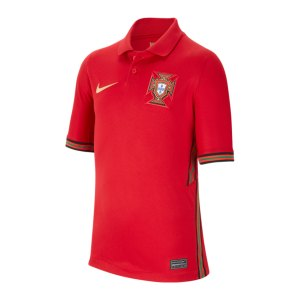 nike-portugal-trikot-home-em-2020-kids-f687-cd1040-fan-shop_front.png