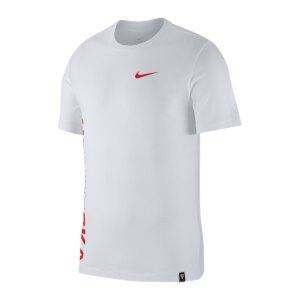 nike-kroatien-tee-t-shirt-voice-weiss-f100-cd1254-fan-shop_front.png