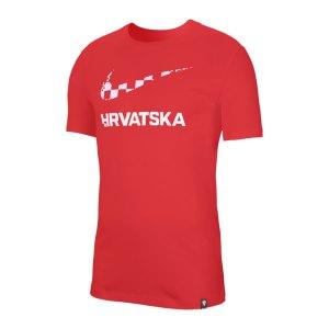 nike-kroatien-ground-tee-t-shirt-f696-cd1418-fan-shop_front.png
