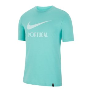 nike-portugal-ground-tee-t-shirt-gruen-f305-cd1423-fan-shop_front.png