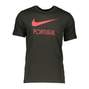 nike-portugal-ground-tee-t-shirt-gruen-f355-cd1423-fan-shop.png
