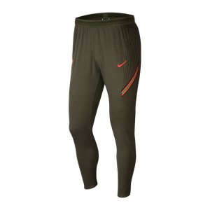 nike-portugal-vaporknit-strike-hose-lang-f355-cd2096-fan-shop_front.png