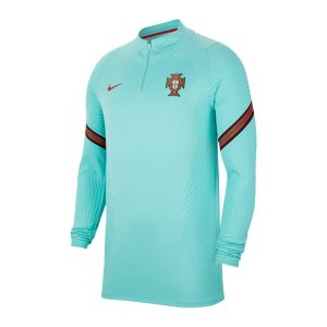 nike-portugal-vaporknit-drilltop-sweatshirt-f305-cd2171-fan-shop_front.png