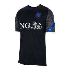 nike-niederlande-strike-trainingstop-ss-f011-cd2179-fan-shop_front.png