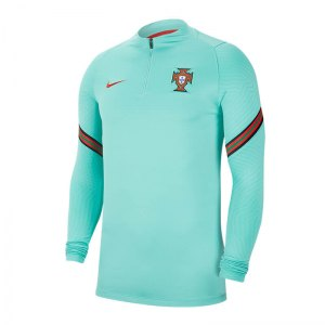 nike-portugal-dri-fit-1-4-zip-shirt-langarm-f305-cd2195-fan-shop.png