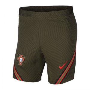 nike-portugal-dri-fit-strike-short-f355-cd2201-fan-shop.png