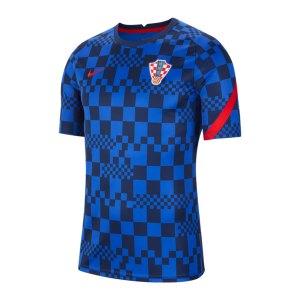 nike-kroatien-trainingstop-kurzarm-blau-f452-cd2576-fan-shop_front.png