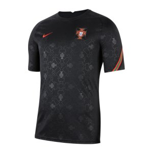 nike-portugal-trainingstop-kurzarm-schwarz-f010-cd2579-fan-shop_front.png