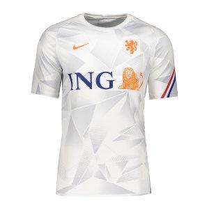 nike-niederlande-trainingstop-kurzarm-f101-cd2580-fan-shop_front.png