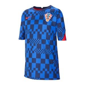nike-kroatien-trainingstop-kurzarm-blau-f452-cd2585-fan-shop_front.png