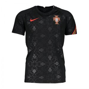 nike-portugal-trainingstop-kurzarm-kids-f010-cd2588-fan-shop.png