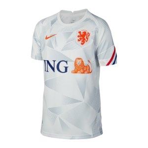 nike-niederlande-trainingstop-kurzarm-kids-f101-cd2589-fan-shop_front.png