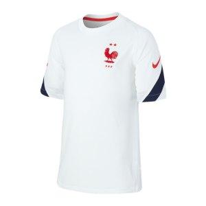 nike-frankreich-strike-top-t-shirt-kids-f100-cd2999-fan-shop_front.png
