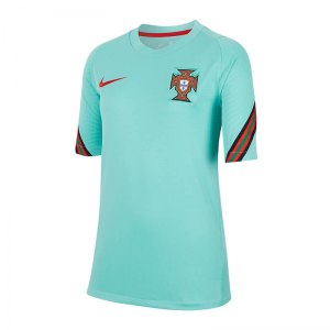 nike-portugal-strike-t-shirt-kids-f305-cd3000-fan-shop.png
