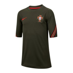 nike-portugal-strike-t-shirt-kids-f357-cd3000-fan-shop_front.png