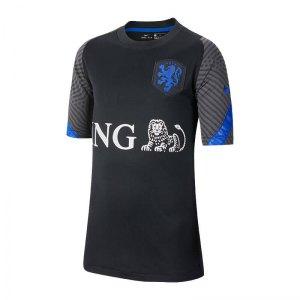 nike-niederlande-strike-t-shirt-ss-kids-f011-cd3001-fan-shop.png