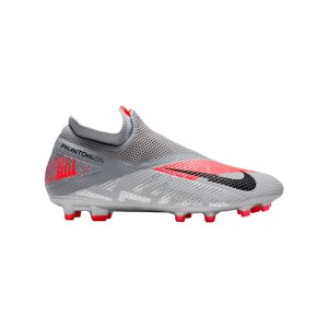 nike-phantom-vision-ii-academy-df-mg-grau-f906-cd4156-fussballschuh_right_out.png