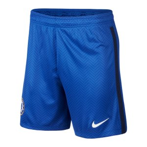 nike-fc-chelsea-short-home-away-20-21-f498-cd4280-fan-shop_front.png