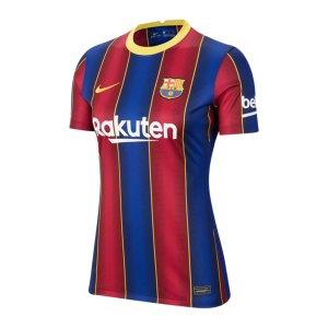 nike-fc-barcelona-trikot-home-2020-2021-damen-f456-cd4401-fan-shop_front.png