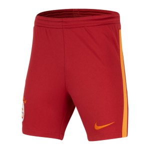 nike-galatasaray-istanbul-short-home-20-21-k-f628-cd4559-fan-shop_front.png