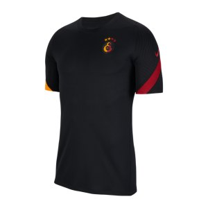 nike-galatasaray-istanbul-strike-top-f010-cd4913-fan-shop_front.png
