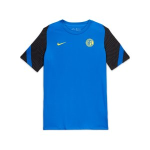 nike-inter-mailand-strike-top-blau-f413-cd4914-fan-shop_front.png