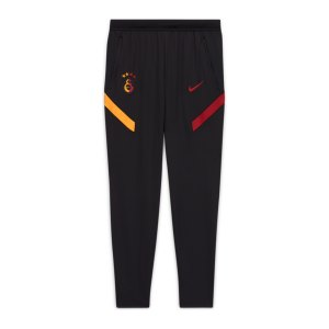 nike-galatasaray-istanbul-dry-pant-hose-f010-cd4971-fan-shop_front.png