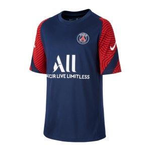 nike-paris-st-germain-strike-top-t-shirt-k-f411-cd5206-fan-shop_front.png