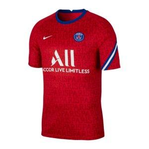 nike-paris-st-germain-top-t-shirt-rot-f658-cd5816-fan-shop_front.png