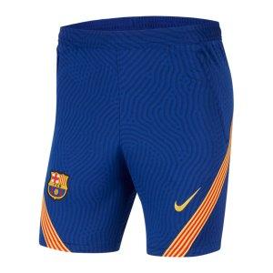 nike-fc-barcelona-strike-short-blau-f455-cd6001-fan-shop_front.png